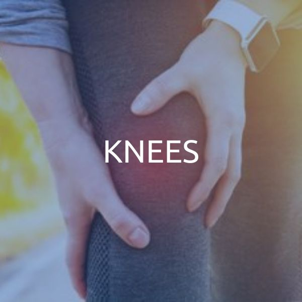 Conditions Treated_ Knees CTA