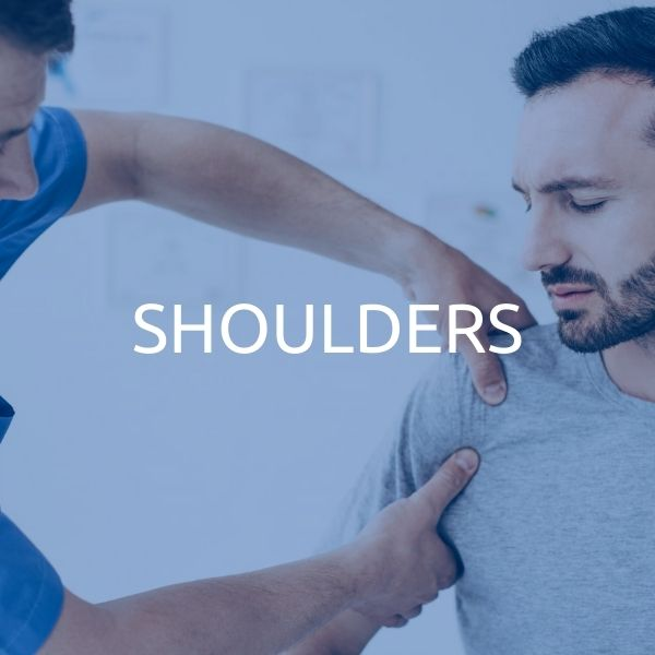 Conditions Treated_ Shoulders CTA